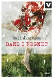 Cover for Dans i regnet