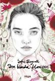 Cover for Den blinda floristen