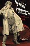 Cover for Heikki Kinnunen