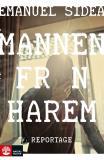 Omslagsbild för Mannen från Harem