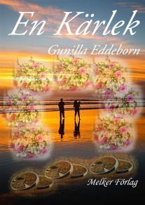 Cover for En Kärlek