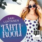 Cover for Tähtirooli