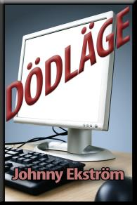 Cover for Dödläge