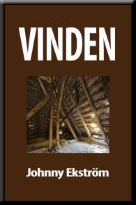 Cover for Vinden