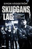 Cover for Skuggans lag