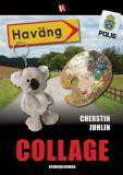 Bokomslag för Collage
