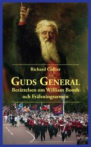 Cover for Guds General