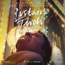 Cover for Lustans tivoli