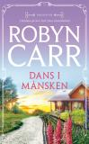 Cover for Dans i månsken