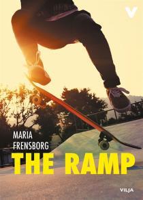 Omslagsbild för The ramp
