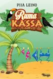 Cover for Ruma kassa
