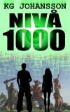 Omslagsbild för Nivå 1000