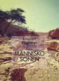 Cover for Människosonen