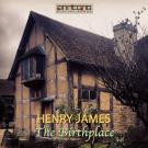 Cover for The Birthplace