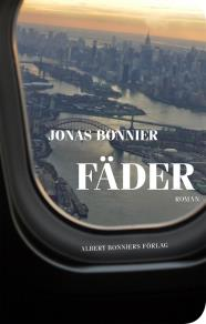 Cover for Fäder