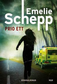 Cover for Prio ett