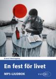 Cover for En fest för livet