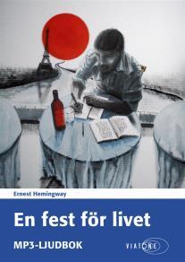 Cover for En fest för livet