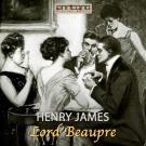 Bokomslag för Lord Beaupre