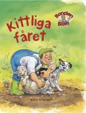 Omslagsbild för Kittliga fåret
