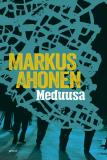 Cover for Meduusa