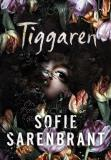Cover for Tiggaren