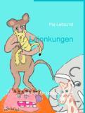 Omslagsbild för Lejonkungen: version för personer med autism