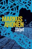 Cover for Jäljet