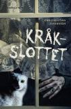 Cover for Kråkslottet
