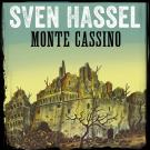 Cover for Monte Cassino