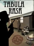 Cover for Tabula Rasa