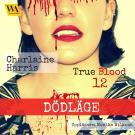 Cover for Dödläge
