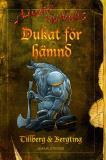 Cover for Dukat för hämnd