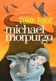 Omslagsbild för Toro! Toro!