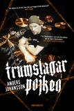 Cover for Trumslagarpojken