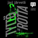 Cover for Tyttö ja rotta