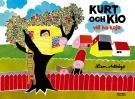 Bokomslag för Kurt och Kio vill ha koja
