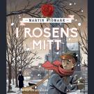 Cover for I rosens mitt