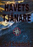 Omslagsbild för Havets tjänare
