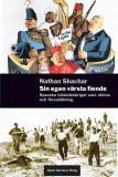 Bokomslag för Sin egen värsta fiende : Essäer om spanska inbördeskriget