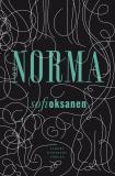 Bokomslag för Norma