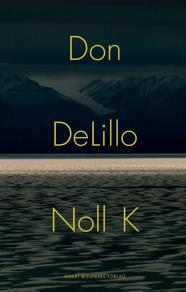 Cover for Noll K