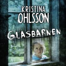 Cover for Glasbarnen
