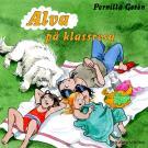 Bokomslag för Alva 11 - Alva på klassresa