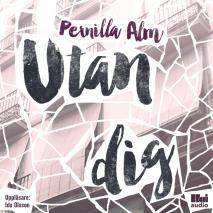 Cover for Utan dig
