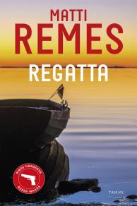Cover for Regatta