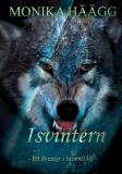 Cover for Isvintern