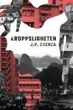 Cover for Kroppsligheten