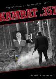 Bokomslag för Kamrat .357