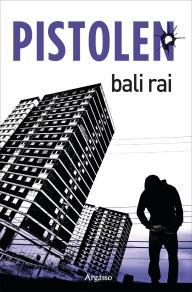 Cover for Pistolen